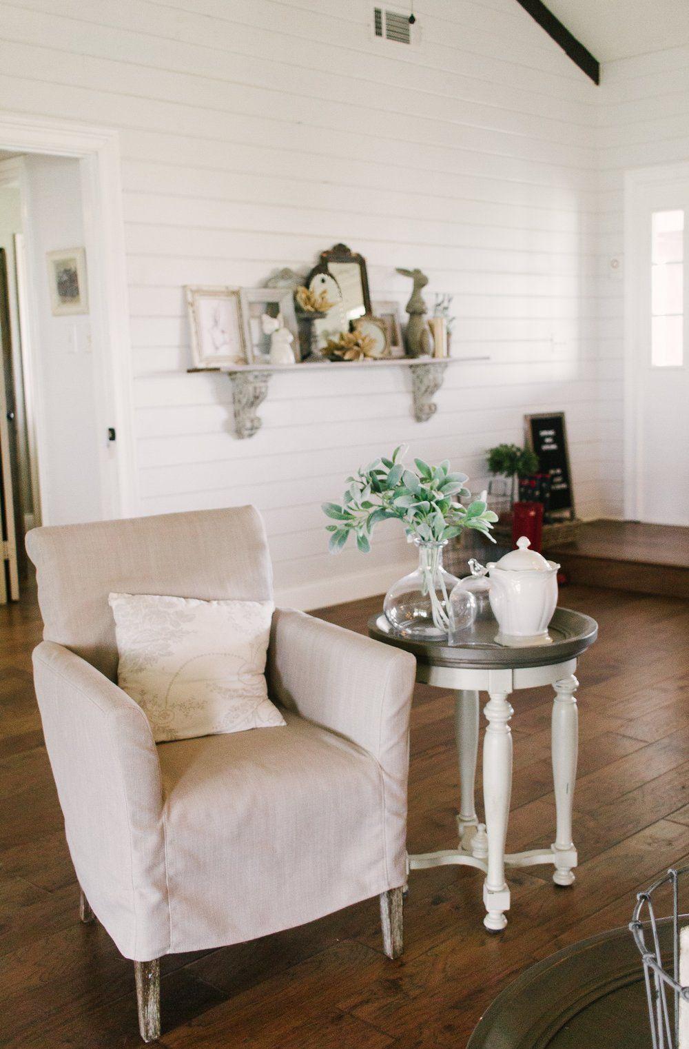 41++ Farmhouse home decor inspiration information