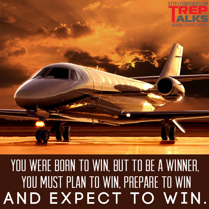 Private Jet Quote Simple Inspirational #inspiration #quote #quotes #success#motivation