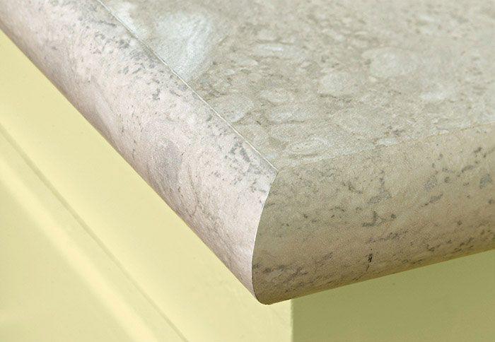 Formica Countertops Redo Diy
