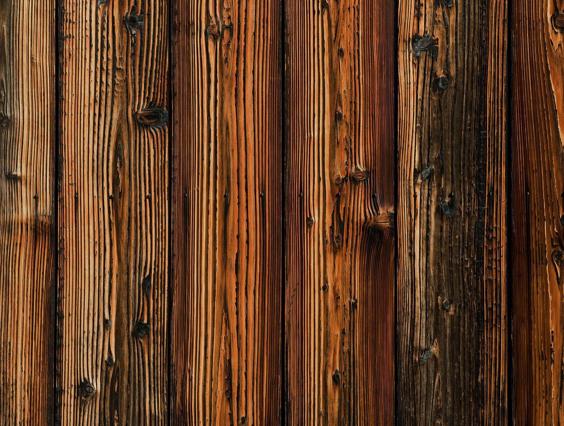 Textura rustica buscar con google ideas cuadros - Patios rusticos ...