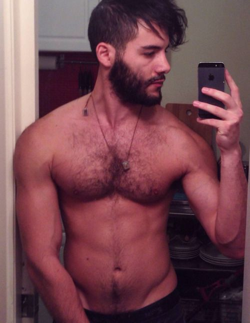 Want try new baited straight guy drills gay ass hole just expect equal