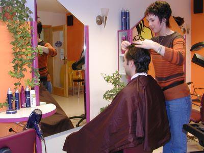 Haare und mehr schorndorf