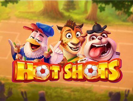 Neue Casino Spiele Online, Slot Sites With Bonus, Blackjack Charters