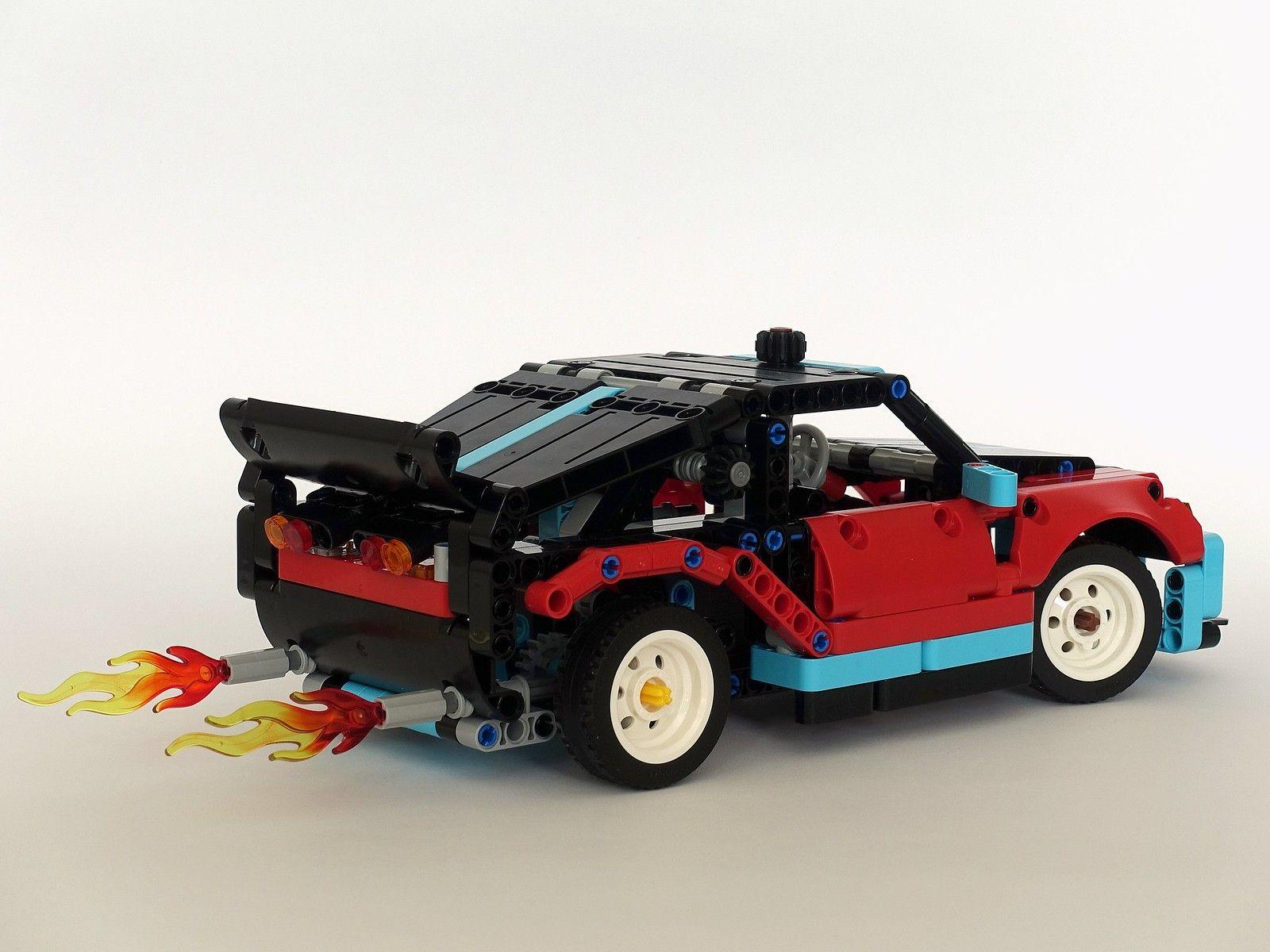 Pin on LEGO TECHNIC.