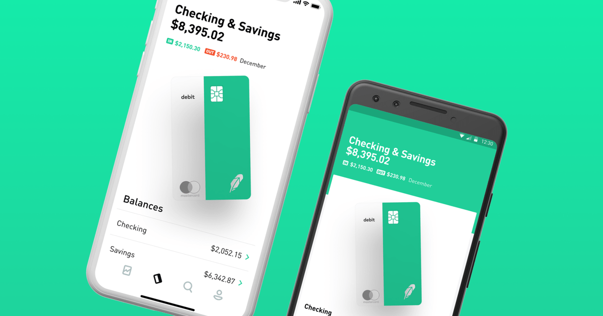 CNBC Bank analyst rips Robinhood's new savings account