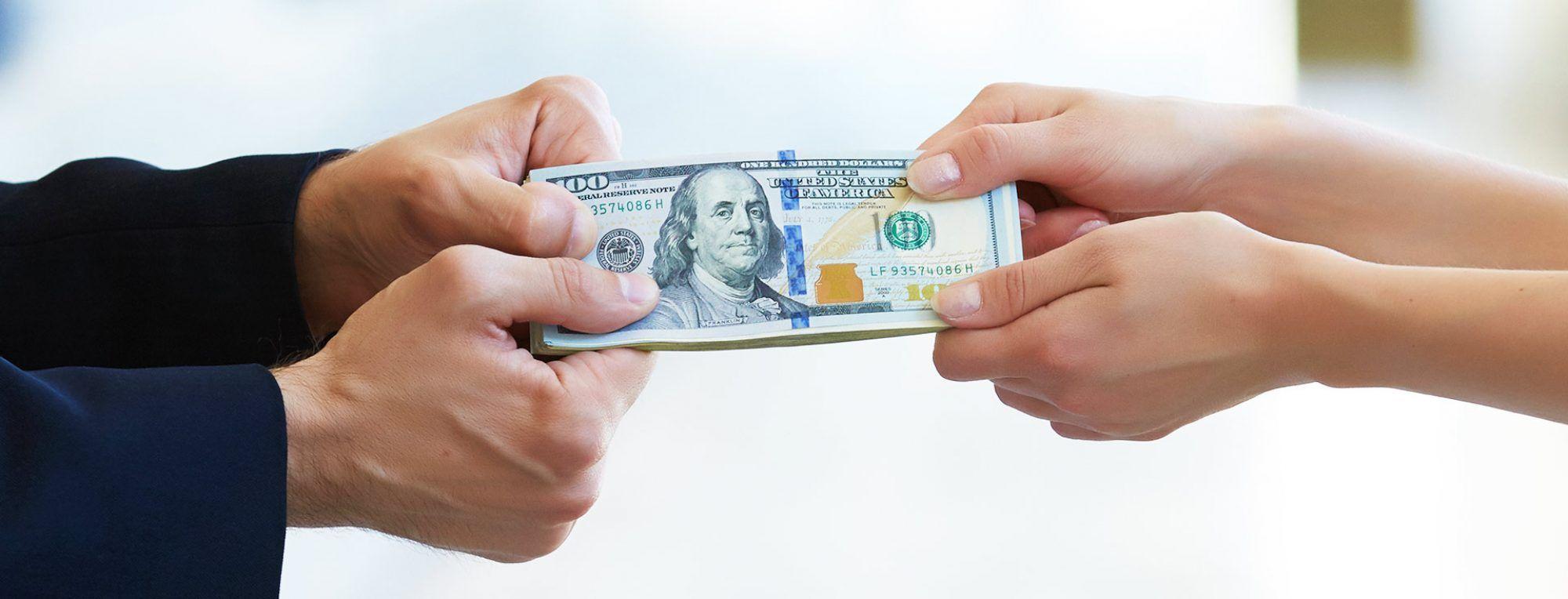 Payday Loans No Credit Video V 2020 G