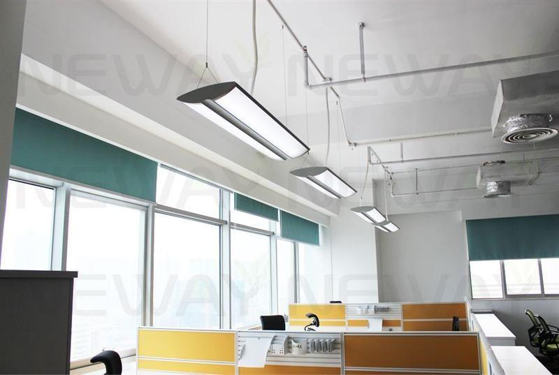 pin di office lighting 2