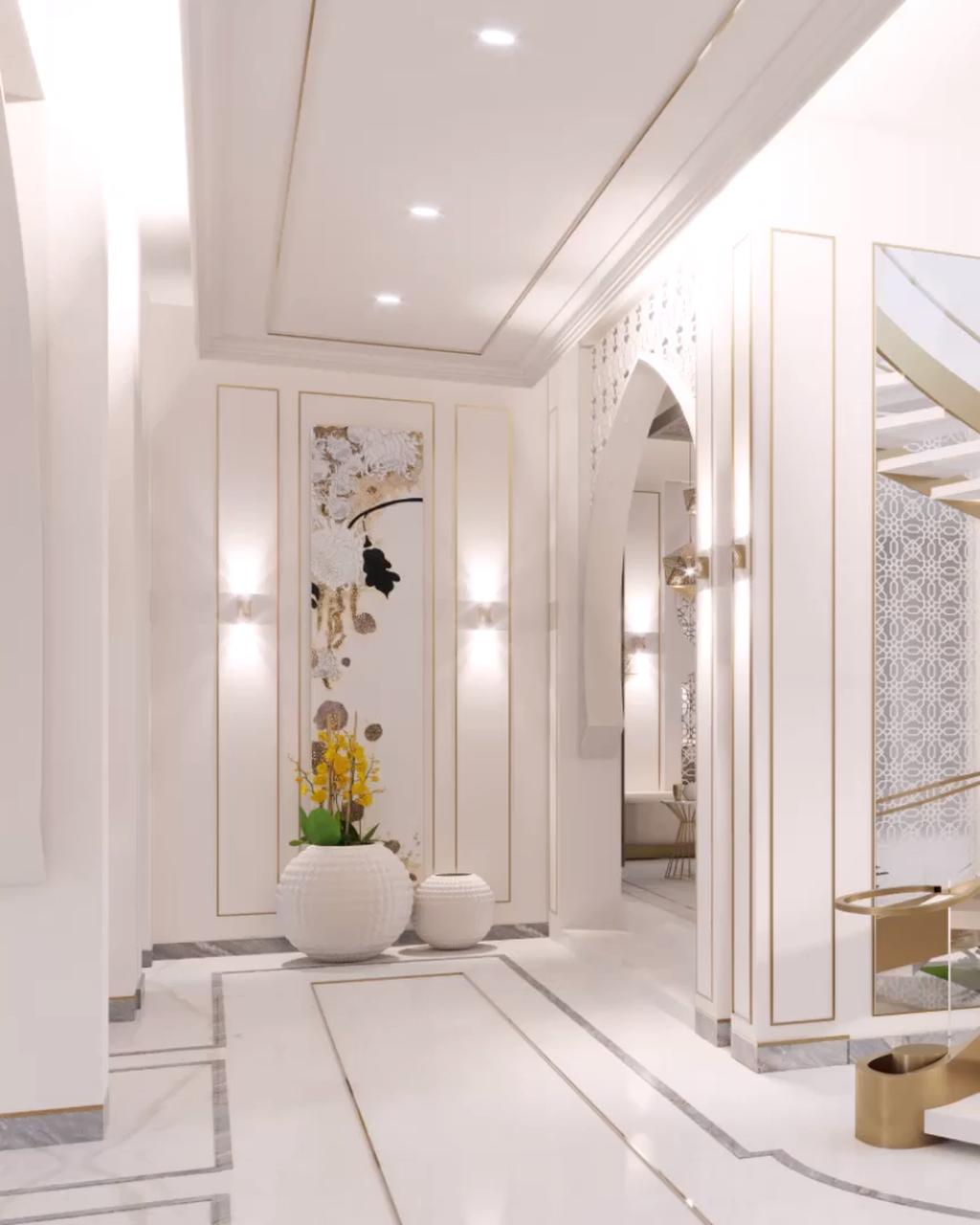 35 Admirable Modern Interior Design Ideas You Never Seen Before Modern Interior Design Luxury House Interior Design Luxury Living Room Design