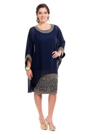 Buyuk Beden Abiye Modelleri Moda Tasarimcilari Aksamustu Giysileri Kadin Modasi