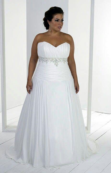 Plus Size Wedding Dress Wedding Dresses Sacramento White Bridal Dresses Wedding Dresses Plus Size
