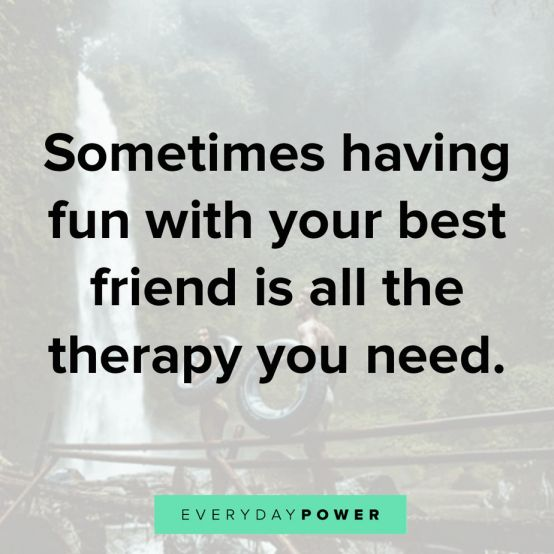 Eeyore Quotes About Life and Quotes About Having Fun And ...