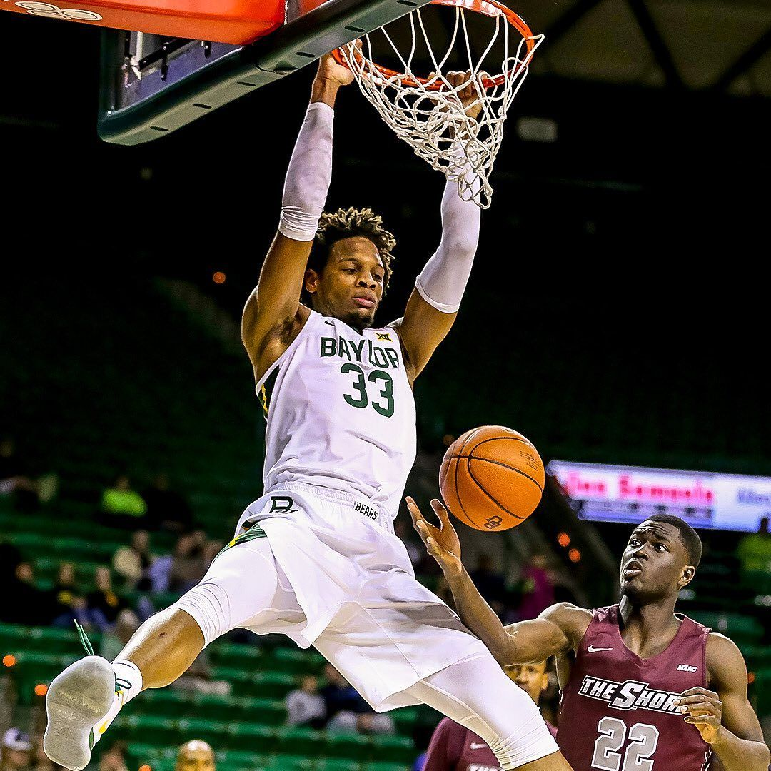 Baylor Men S Basketball In 2020 Basketball Photography Basketball Pictures Basketball Girls