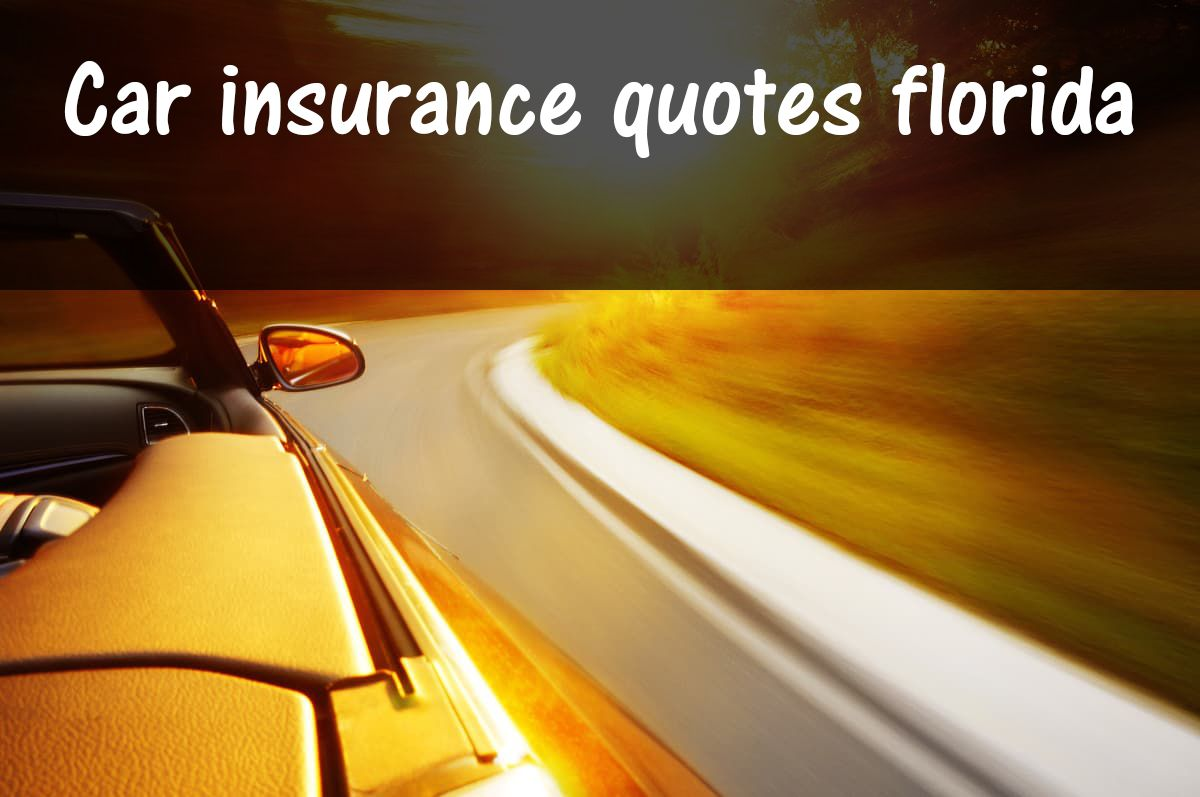 Many leading and nationally renowned insurance companies