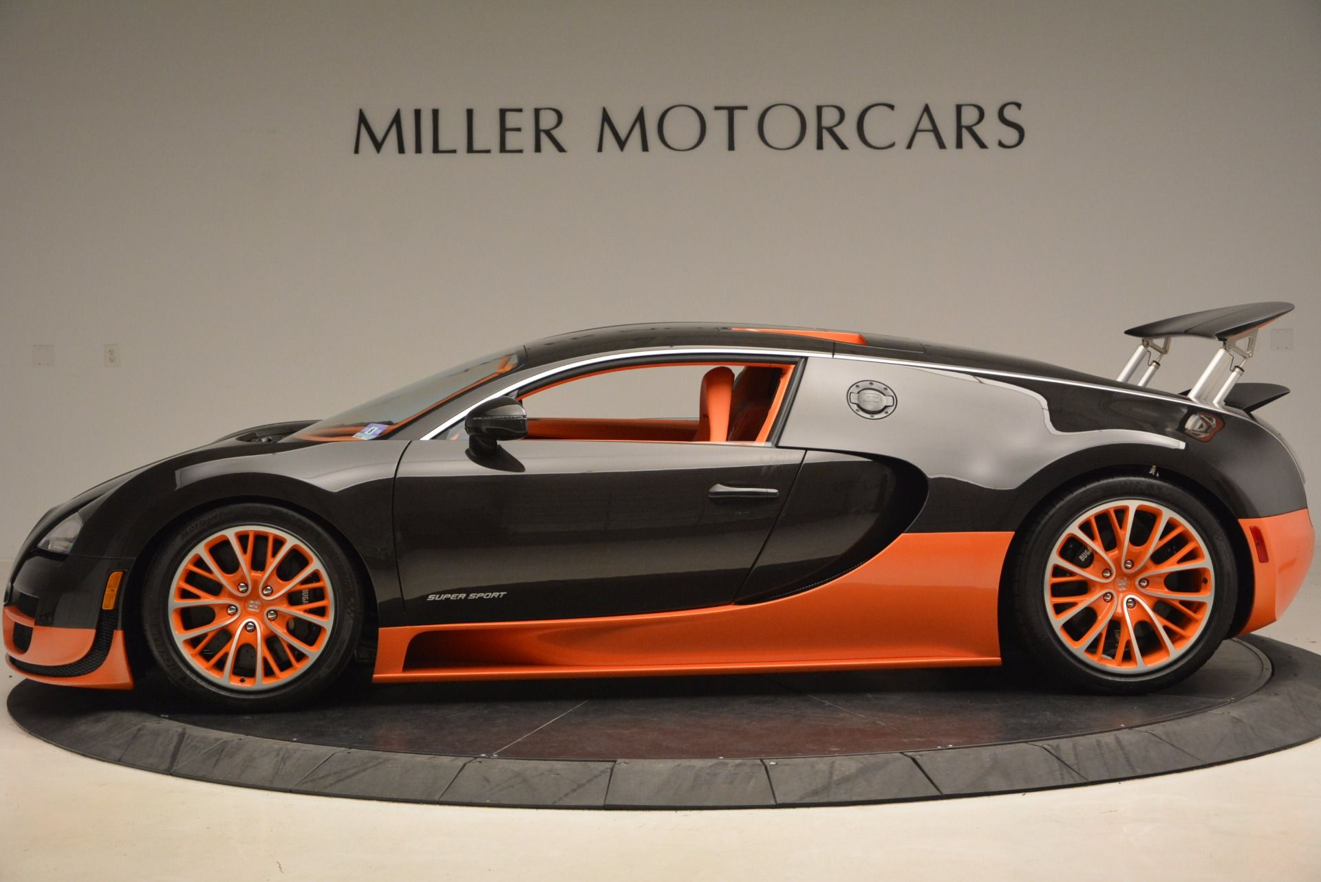 Bugatti Veyron Super Sports Wallpaper Bugatti Veyron Super Sport Bugatti Veyron Veyron