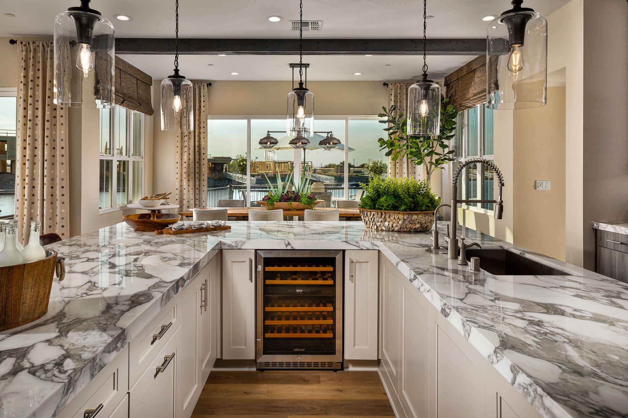 30+ San diego kitchen design info