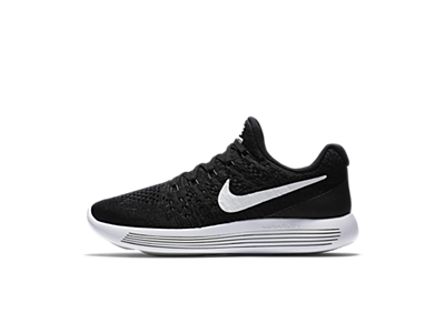newest 9e474 b80c5 Nike LunarEpic Low Flyknit 2 Women s Running Shoe
