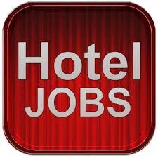 Hospitality Jobs 7x In Dubai Uae Only Talented And Passionate Candidates Having A Solid Experience In Similar Positions With In 2020 Hotel Jobs Dubai Jobs For Freshers