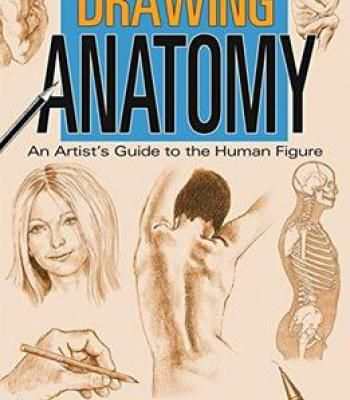 Drawing anatomy pdf anatomy pdf and drawings drawing anatomy pdf fandeluxe Choice Image