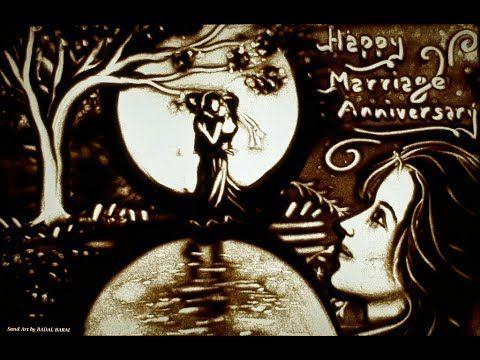 Happy wedding anniversary happy marriage anniversary beautiful