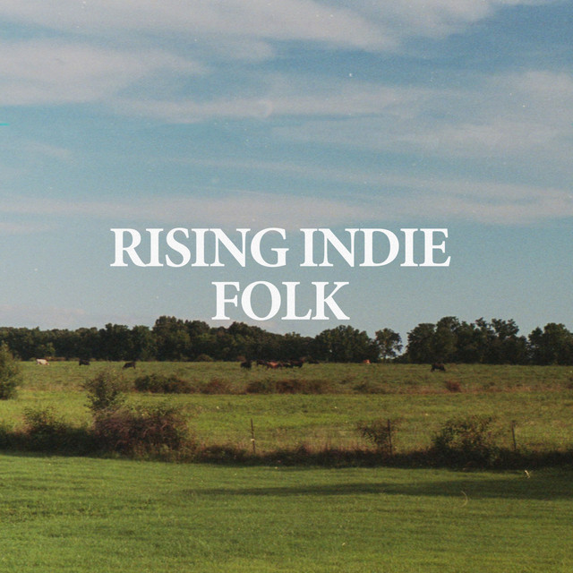 The Folk Collective · Playlist · 46 songs · 715 likes in