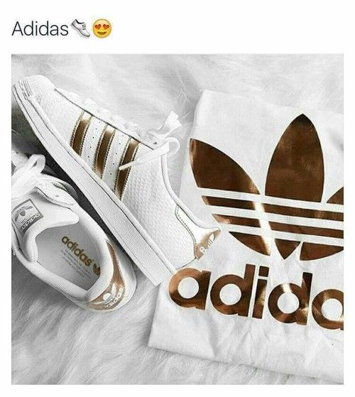 361df36f31f6 Semller Adidas Superstar for Toddlers   Sims 4 Downloads