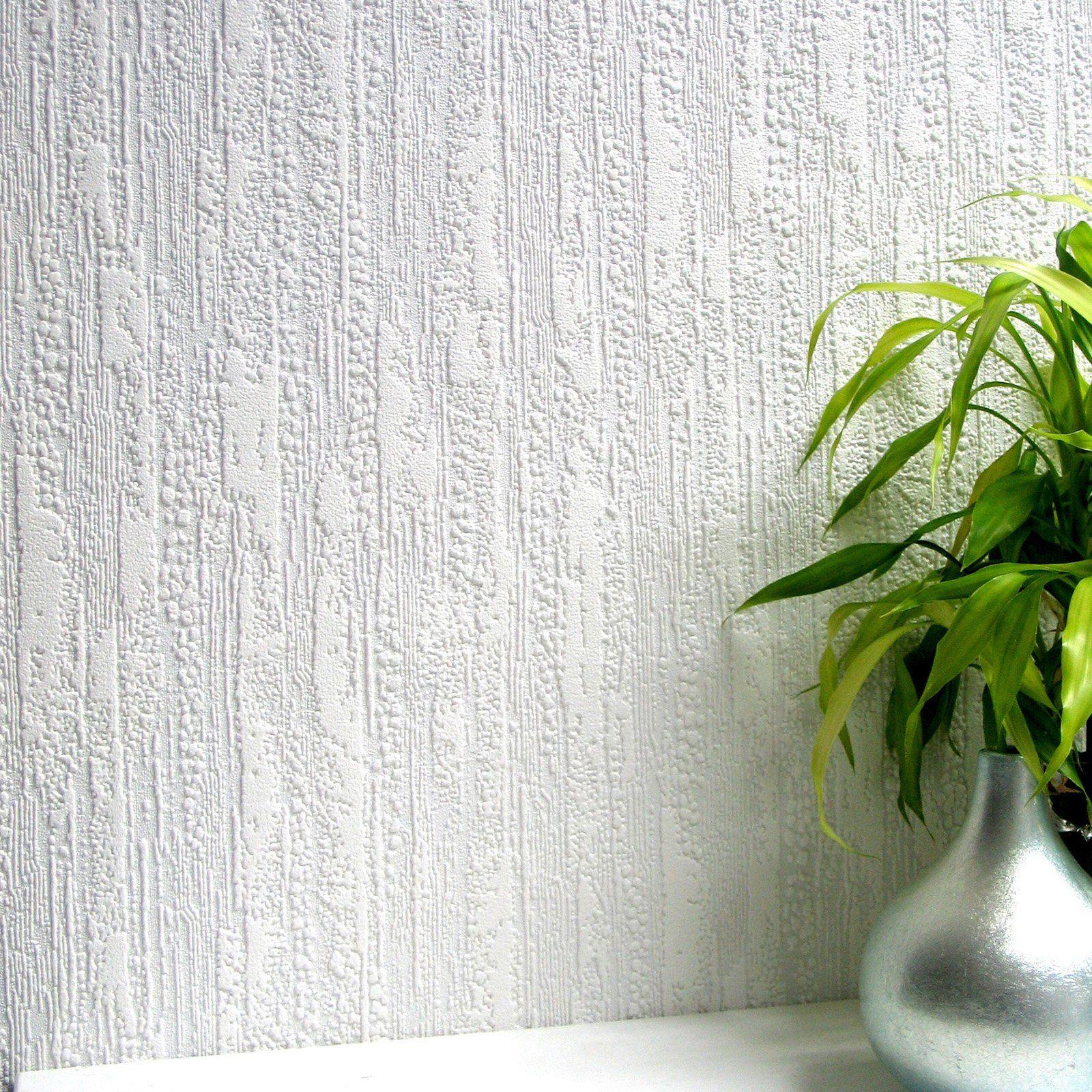Brewster Kiln Vinyl Wallpaper In 2019 Bedroom Wallpaper Texture Wallpaper Decor Home Wallpaper