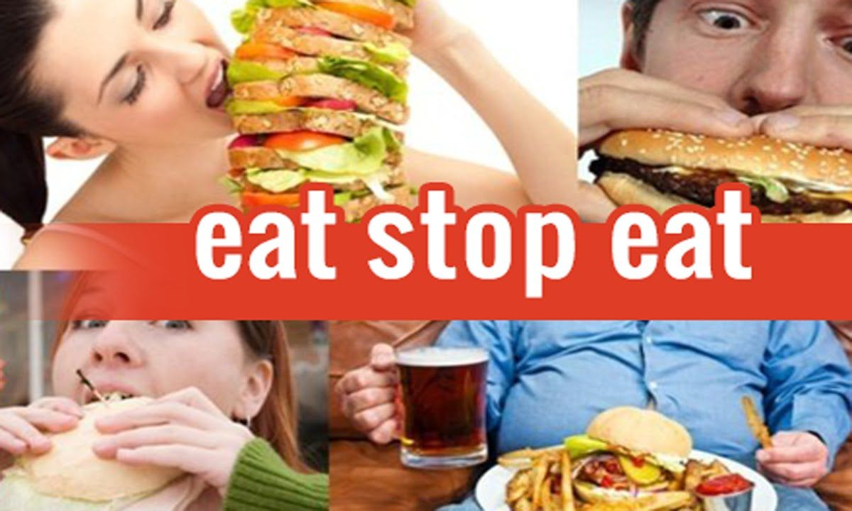 Learn why intermittent fasting is better than traditional dieting for weight loss and health goals. Plus get Eat Stop Eat book today for the new price of $10. - http://weightlossproductreviewz.blogspot.com/