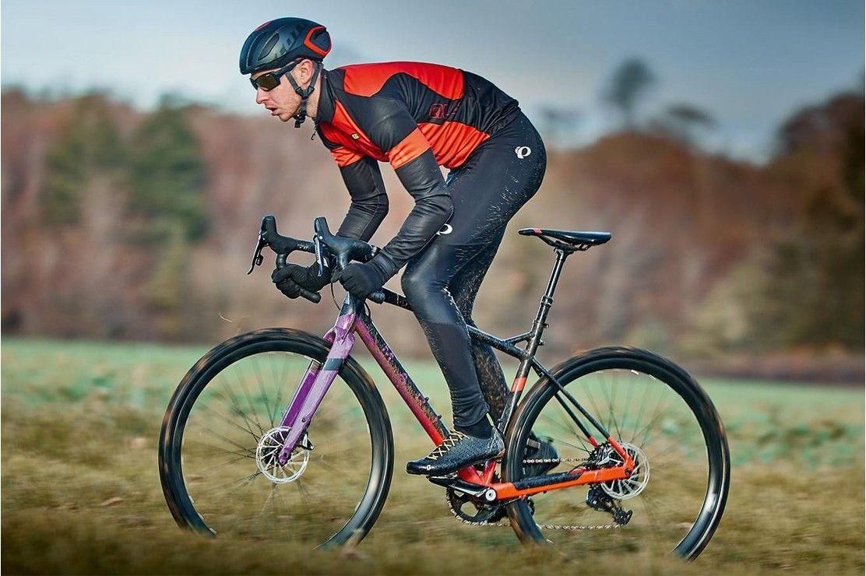 Best Gravel Bikes 2020 21 Top Rated Picks Gravel Bike Road