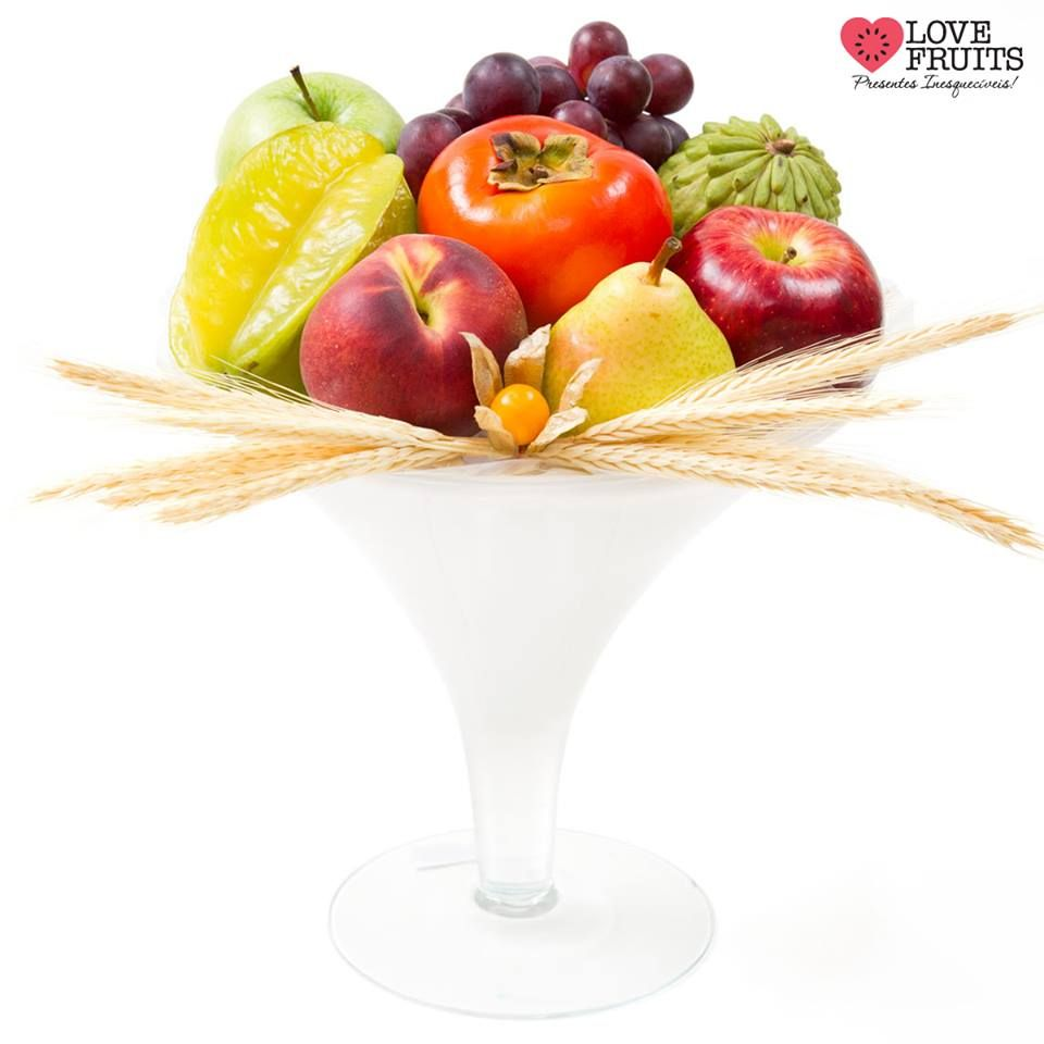 Frutacor presentes surpreendentes lovefruits