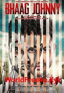 barsaat ki raat movie mp3 song downloadming