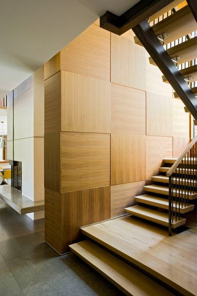 Best Five Star House Home Stairs Design Staircase Design 400 x 300