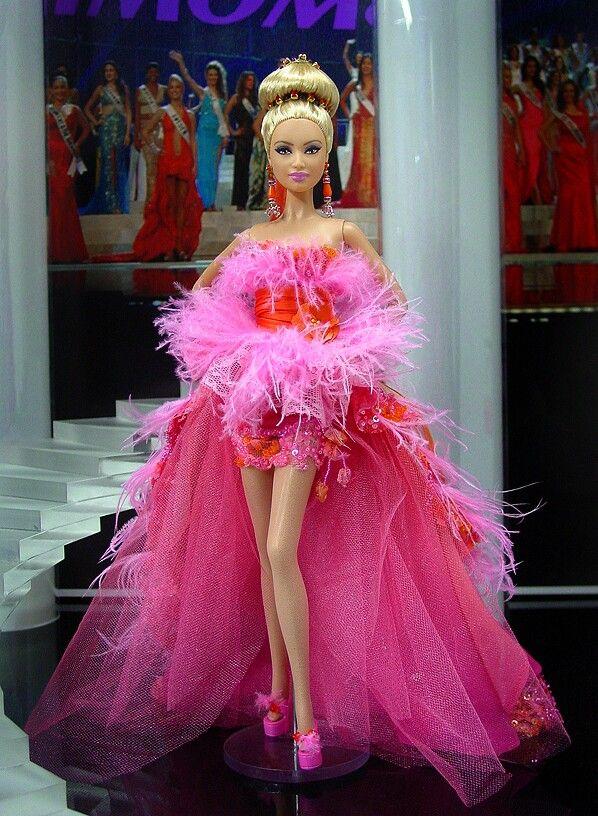 Pin on Barbie wishlist