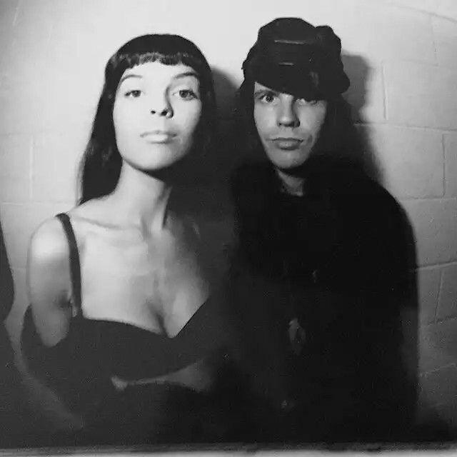 LACA para los Viernes - Stay Hungry (1984) de Twisted Sister / Homenaje a Tawny Kitaen (1961-2021) - Página 12 704d2dca7db45330b8abcd178d09cabf