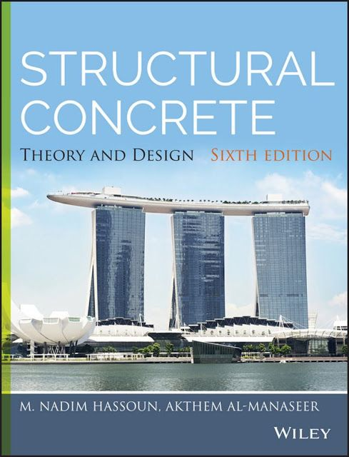 Free Books To Download And Study Structural Concrete Theory And