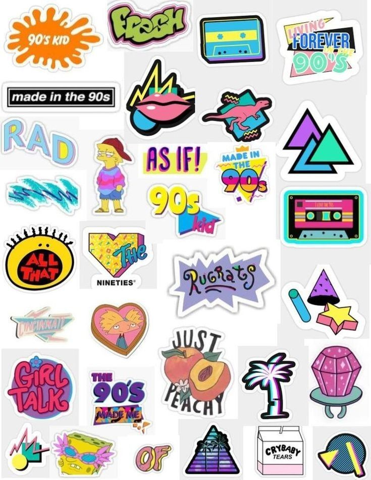 Pin By Caro On Wallpaper Tumblr Stickers Iphone Case Stickers Aesthetic Stickers