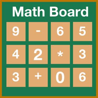 Math Board Pro Free Download IPA Full Version