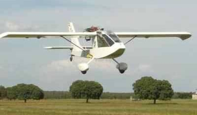 J1 B Homebuilt Ultralight Aircraft Plans Plans For U Aircraft Vintage Aircraft Ultralight Plane
