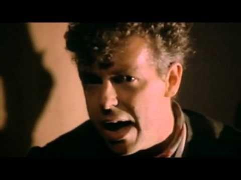 Pet Shop Boys Its A Sin Pet Shop Boys Music Clips Music Trivia
