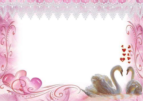 أوراق جميلة لتقديم الرسائل Paper Crafts For Kids Overlays Picsart Mobile Wallpaper