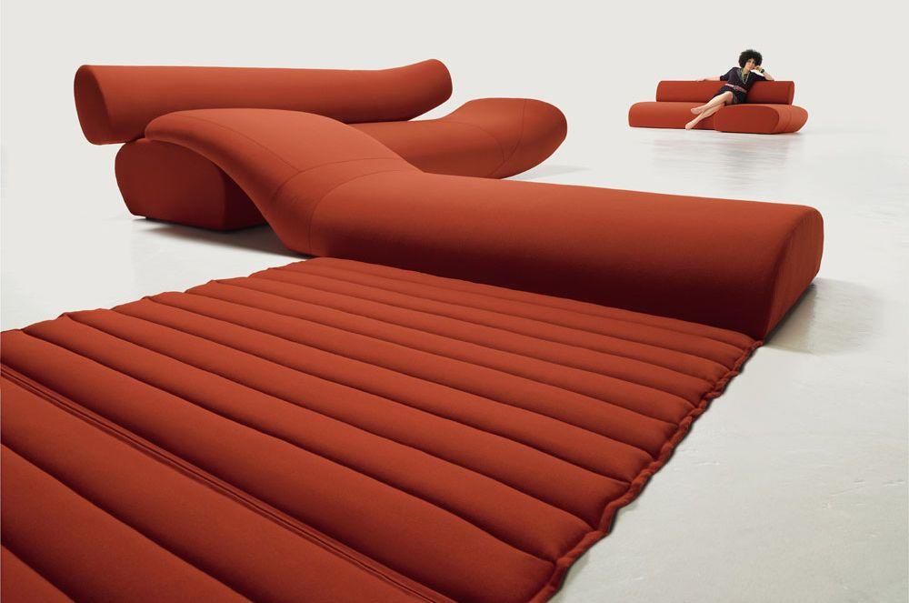 Lava Sofa lava sofavertijet design studio for cor | sofas | pinterest