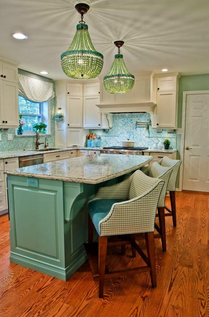Interior design jobs long beach coastal cottage landscape also kitchen rh pinterest