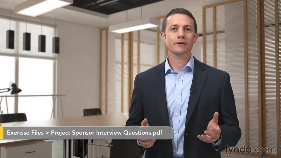 Join Jeff Toister for an in-depth discussion in this video - needs analysis