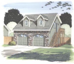 Modular Garage Apartment Floor Plans | CT Valley Homes | Floor ...