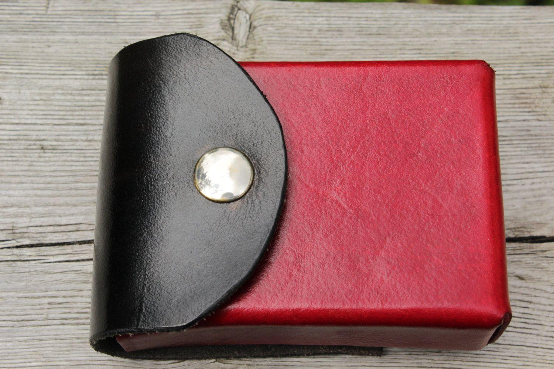 Vanguard amateur leather crafter