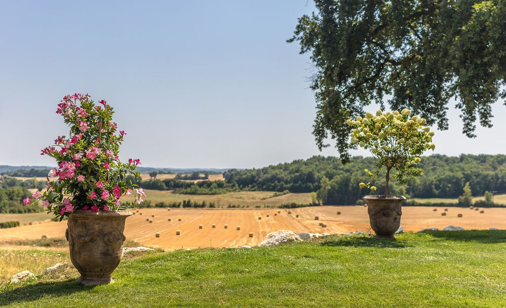 Gites En Perigord Location Francophone Vacances En Dordogne Vacances En France Dordogne Tourisme
