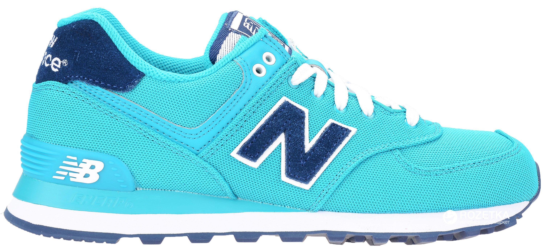 Каждая пара кроссовок бредна была разработана с учетом потребностей  спортсменов. Лучшие цены на кроссовки New Balance в нашем интернет магазине  spb- ... d856921ee0