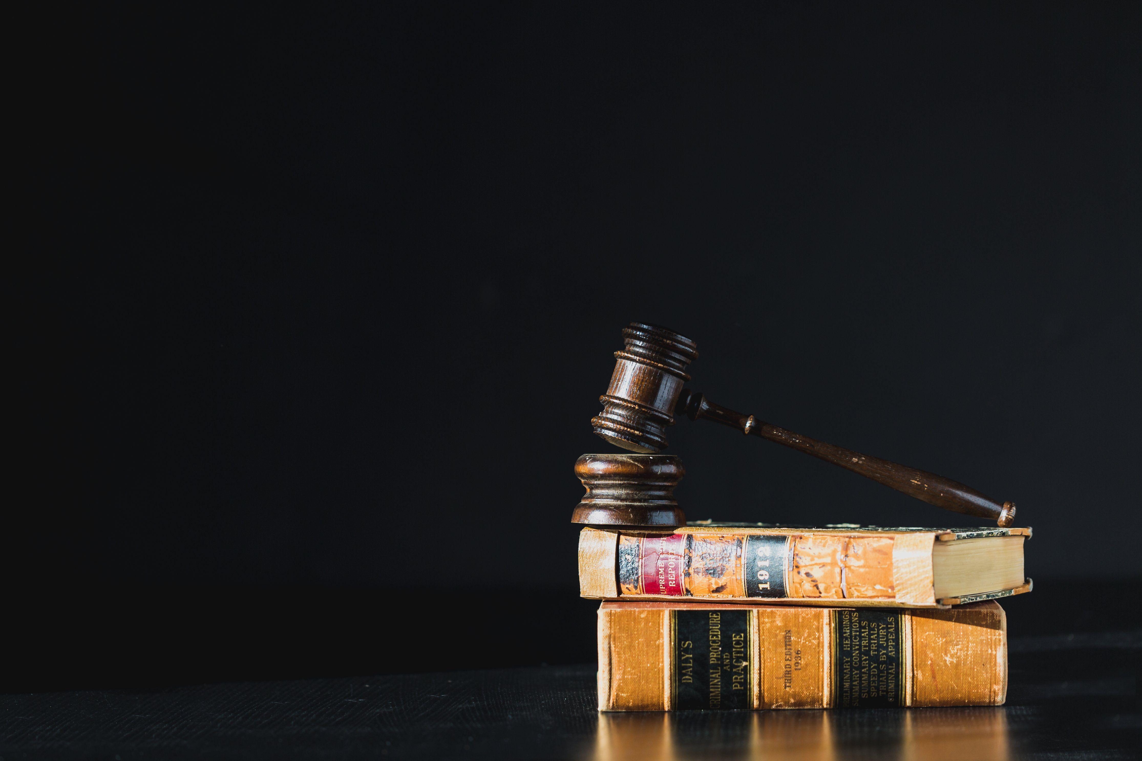 hubungan sex offenders in Oshawa