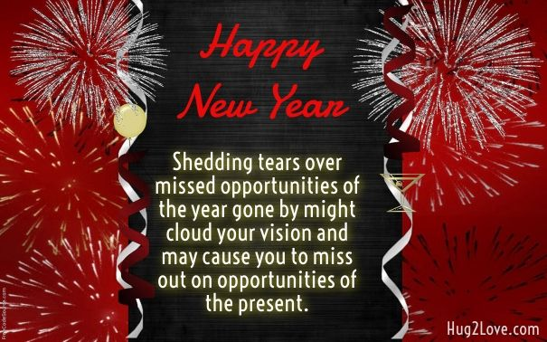 Beautiful 30 Happy New Year 2018 Wishes Quotes For Son   Happy New Year 2018 Quotes  Wishes Sayings Images