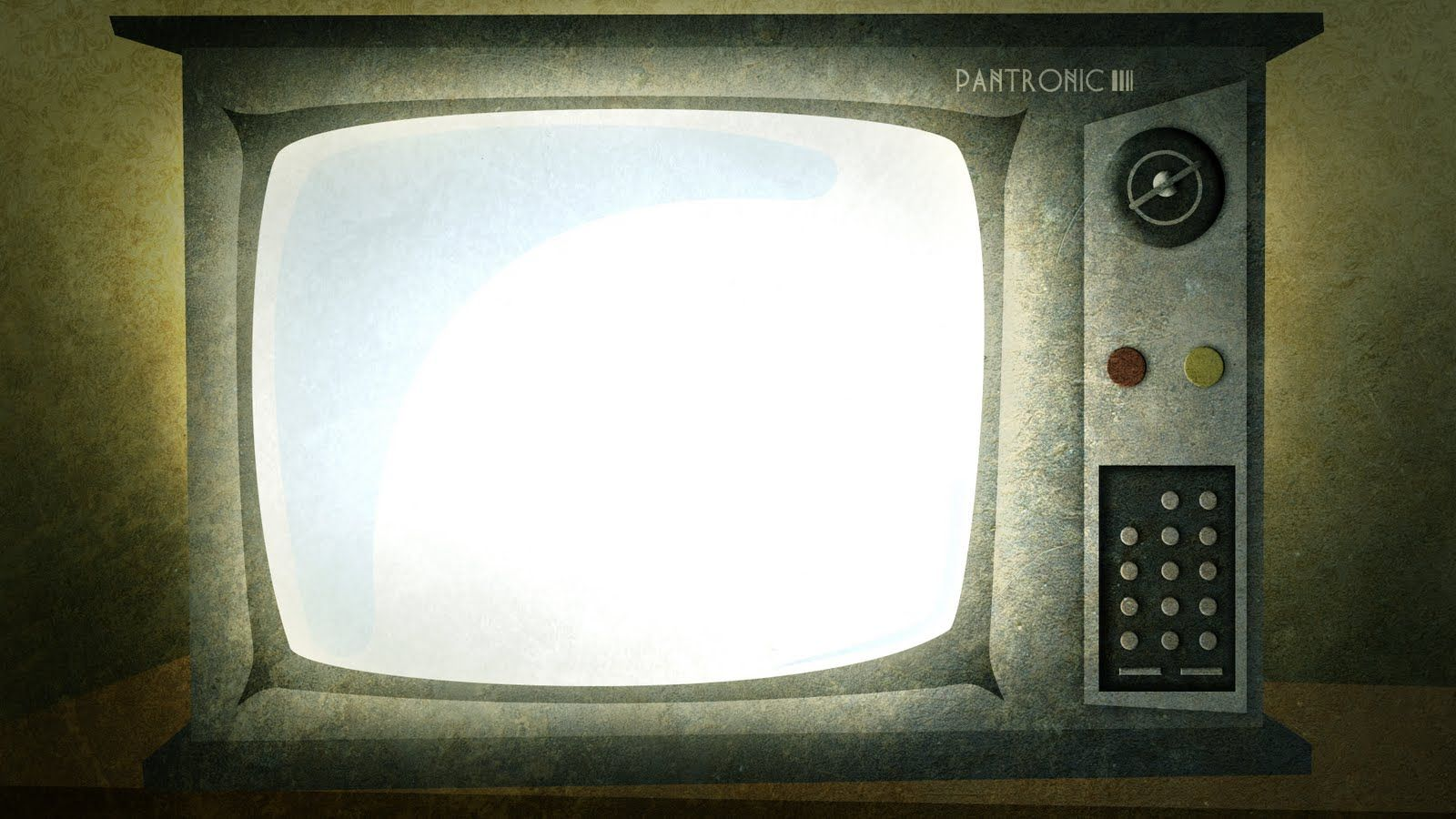 free television photo template tv frame backgrounds tv frame