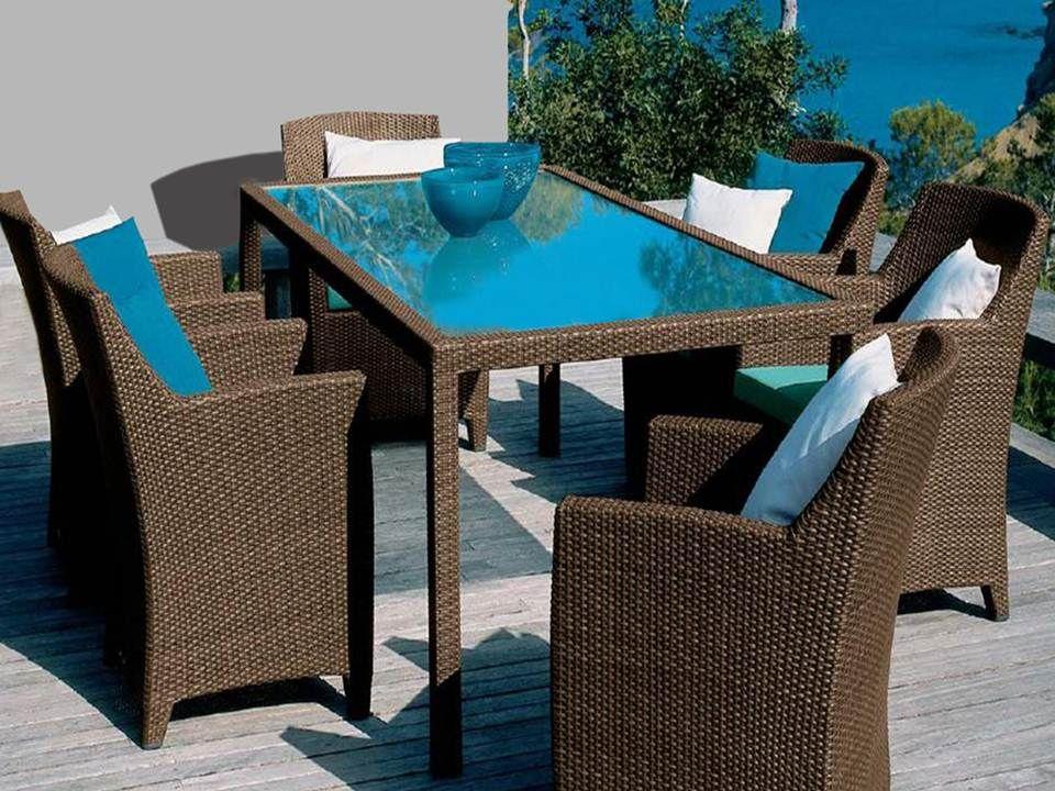 nosora furniture package 10 garden furniture pinterest rh pinterest com garden furniture packages outdoor furniture packages melbourne